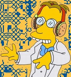 Mr Qumica